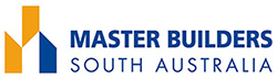 Adelaide Building and Carpentry - Master Builders Association SA