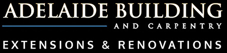 Building Maintenance, Additions & Alterations, Residential & Commercial Carpentry